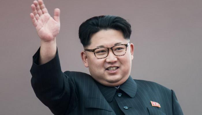 بیوگرافی کامل کیم جونگ اون | رهبر جنجالی کره شمالی !