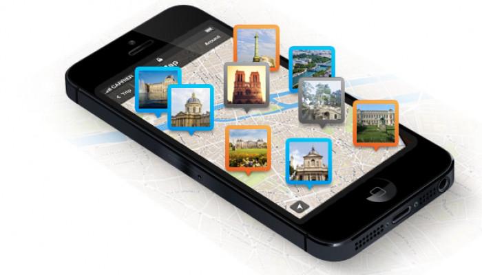 اپلیکیشن هایی که برای سفر نیاز دارید.