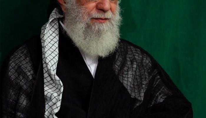 تصاویر سومین شب عزاداری ایام محرم ۱۴۳۸ در حسینیه امام خمینی (ره)