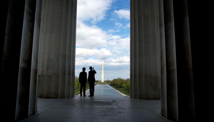 تصاویر دوران ریاست جمهوری باراک اوباما