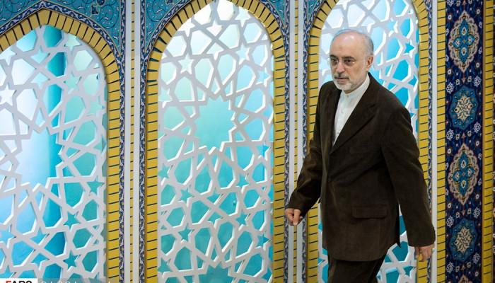 تصاویر نماز جمعه تهران  -  جمعه ۱ اردیبهشت