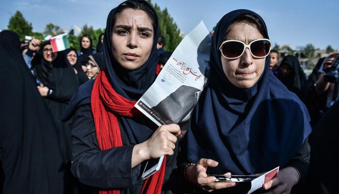 تصاویر سفر محمد باقر قالیباف به شیراز