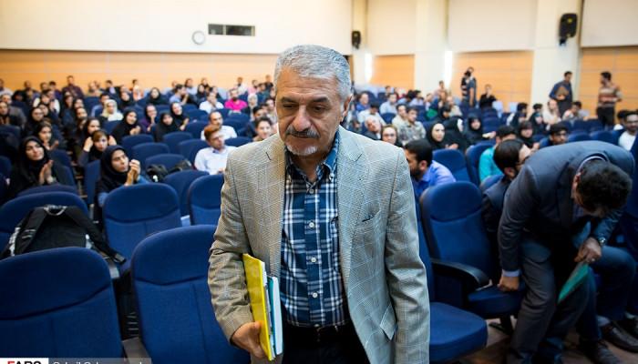 تصاویر مناظره  - ارزیابی کارنامه اقتصادی و رفاهی دولت یازدهم -