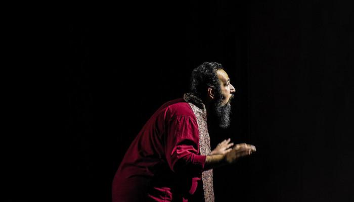 تصاویر کنسرت گروه فروزان و هوران