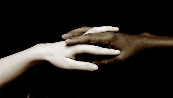 چرا رنگ پوست انسان ها با یکدیگر متفاوت است؟