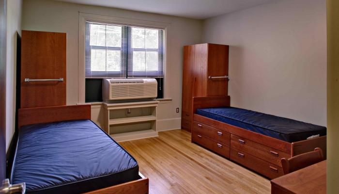 لوازم مورد نیاز خوابگاه دانشجویی چه چیزهایی هستند؟
