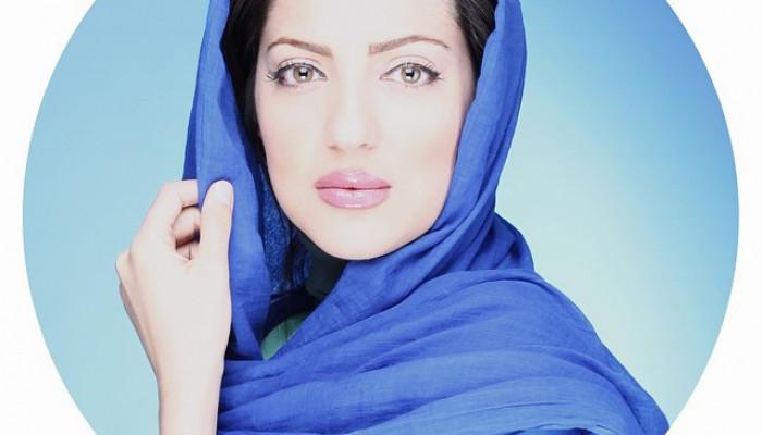 سری دوم تصاویر هلیا امامی