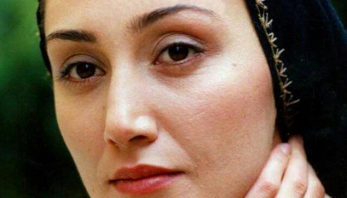 بیوگرافی و عکس های جدید هدیه تهرانی شهریور 2016