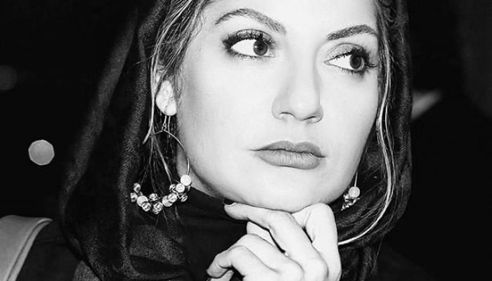 بیوگرافی و عکس های جدید مهناز افشار شهریور 2016