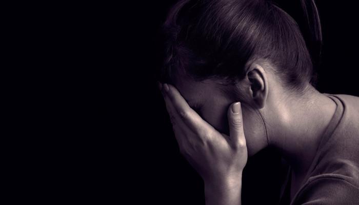 افسردگی طلاق و درمان افسردگی بعد از طلاق در زنان