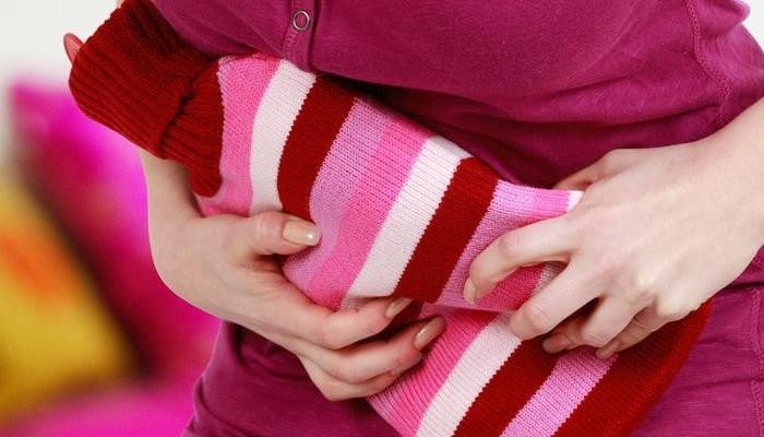 درمان زخم پپتیک یا اولسر پپتیک(زخم گوارشی)