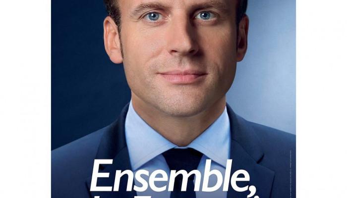 بیوگرافی  امانوئل مکرون(Emmanuel Mkrvn )رئیس جمهور فرانسه و ازدواجش با بریژیت تروینو
