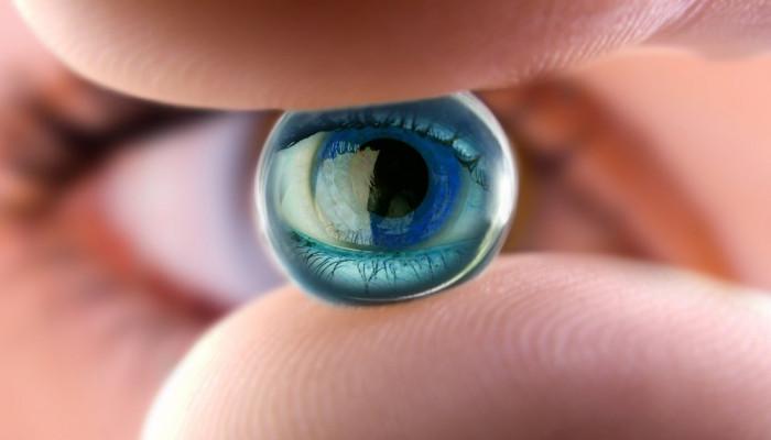 همه آنچه که میخواهید از دوبینی چشم(دیپلوپی)بدانید