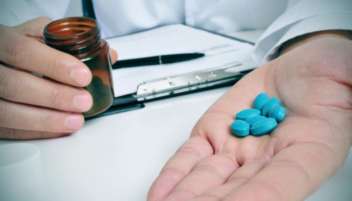 همه چیز در مورد قرص متورال 50(متوپرولول) و عوارض مصرف این دارو