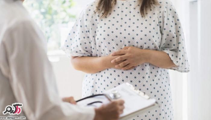 بواسیر و درمان هموروئید بدون عمل جراحی