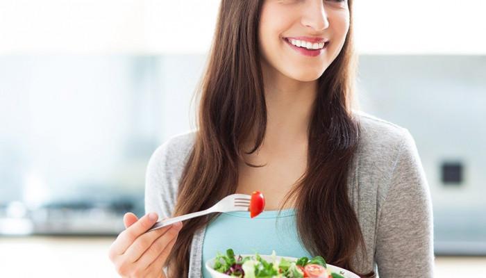 تغذیه مناسب قبل و بعد از رابطه جنسی