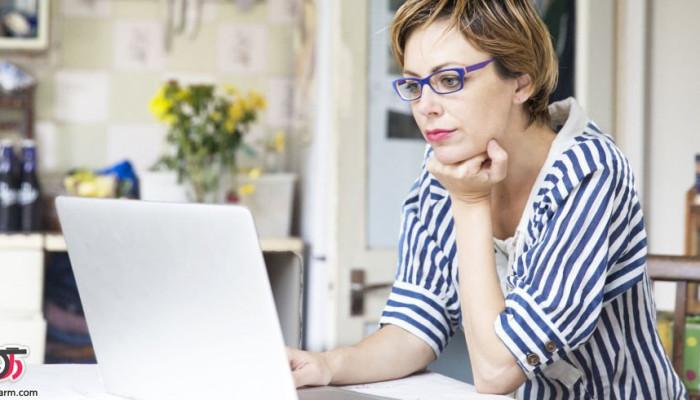 لیست مشاغل خانگی با درآمد مناسب