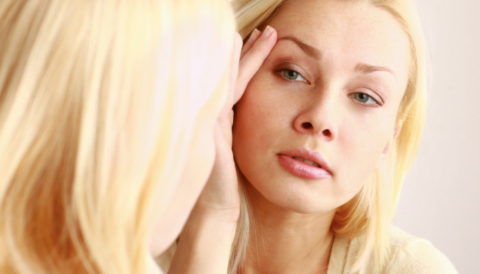 آیا پودر مو بر برای صورت خطرناک؟