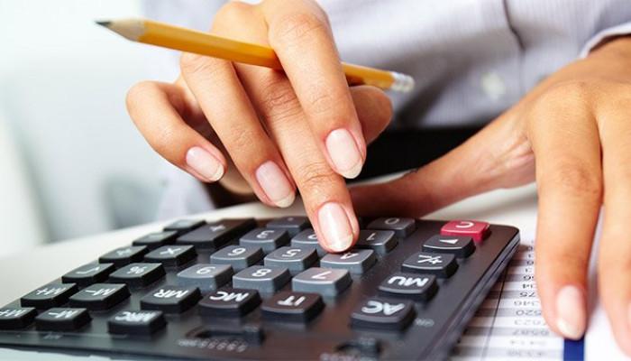 چگونه حسابدار خوب و مدیری توانا باشیم؟