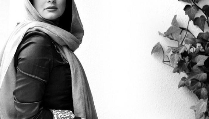 بیوگرافی و عکس جدید از اینستاگرام گلناز خالصی