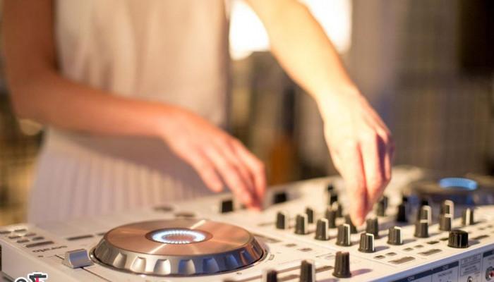 موسیقی تلفیقی(فیوژن)چیست؟