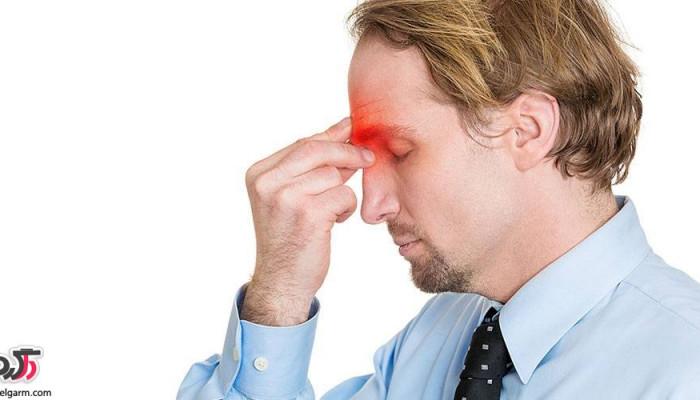 علت و درمان بلفارواسپاسم (Blepharospasm) پلك زدن غیر ارادی چشم