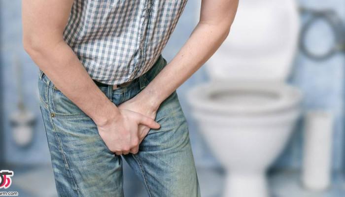 علائم و علت هیدروسل (آب آوردن بیضه) چیست؟