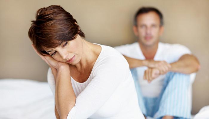 اثرات دیابت بر روابط جنسی