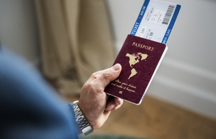 ۱۷ کشور برای اقامت سریع و آسان از طریق خرید ملک + قیمت تومان