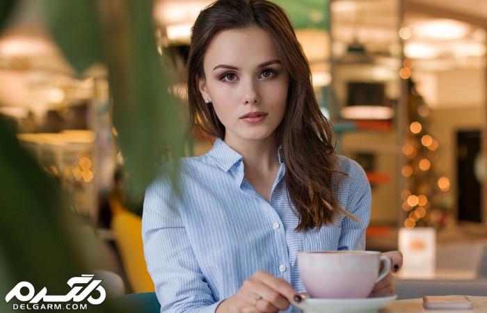 چای به عنوان نوشیدنی پیش غذا + فواید این نوشیدنی