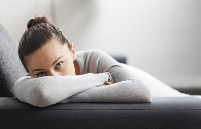 دلیل درد مقعد چیست و چگونه درمان می شود؟