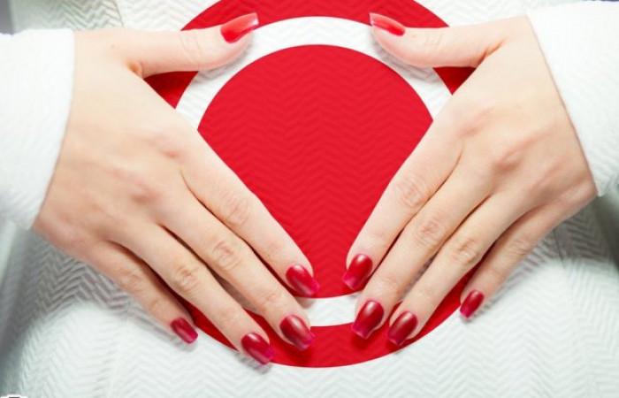 خطر رابطه جنسی در دوران قاعدگی