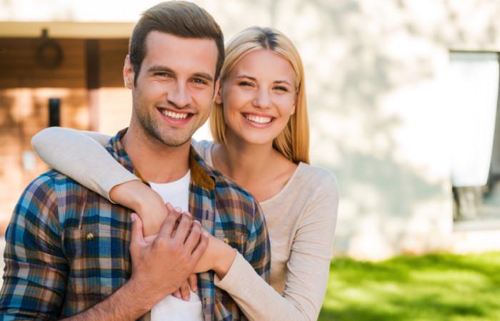 چگونه از یکنواخت شدن رابطه با همسرمان جلوگیری کنیم؟