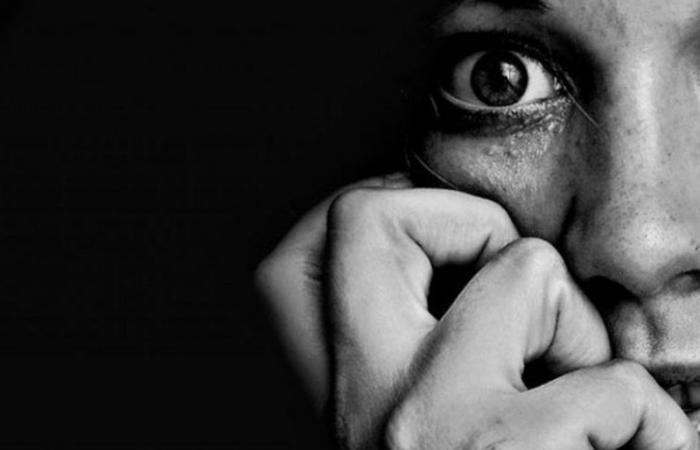 چه کسانی دچار فوبیا می شوند ؟ و راههای مقابله و درمان آن