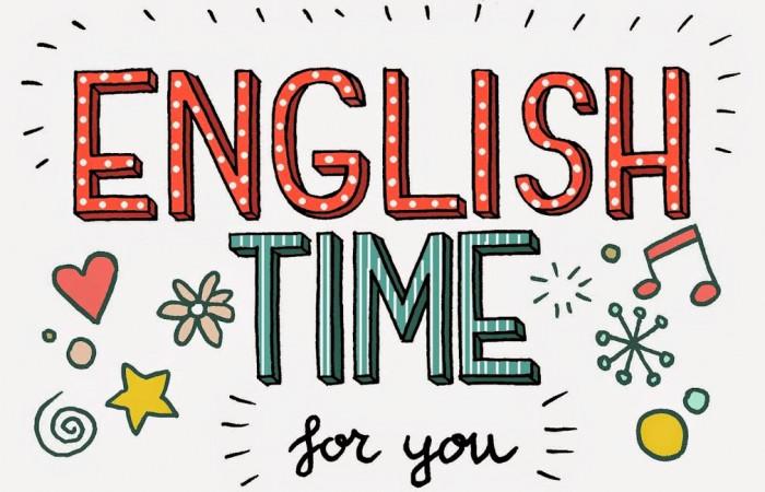 چگونه انگلیسی صحبت کنیم؟ آموزش 10 تکنیک طلایی