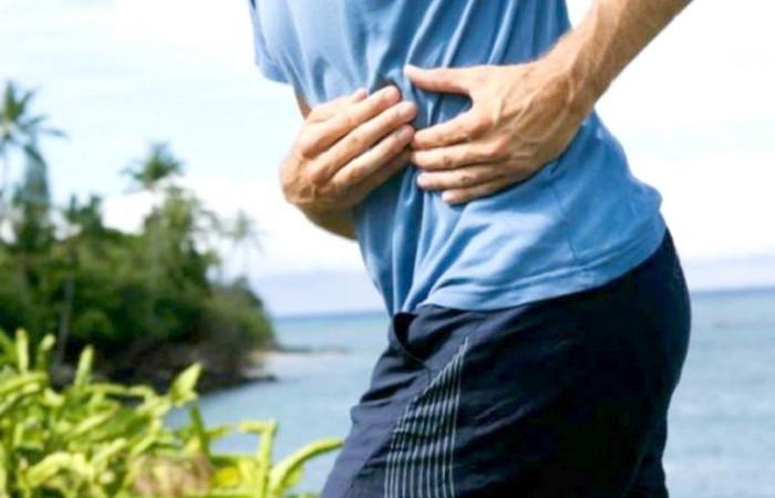 اگر 9 درد زیر را تجربه کردید حتما به پزشک مراجعه کنید!