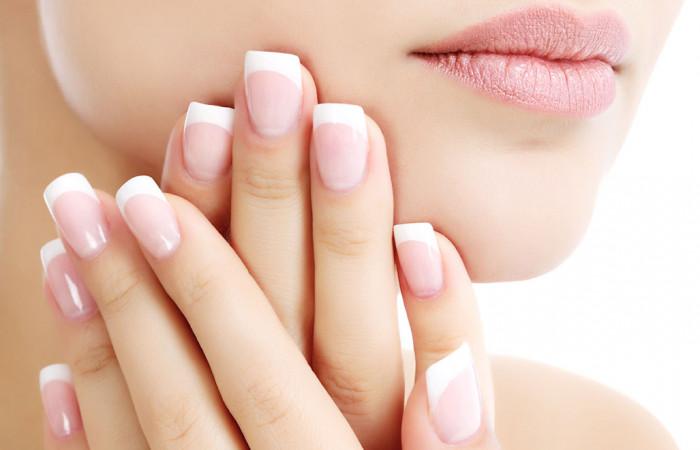 راز داشتن ناخن های سالم و زیبا چیست؟