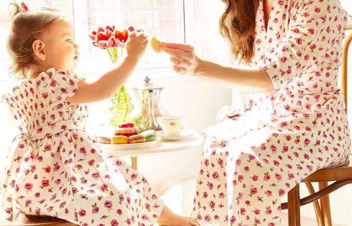 لباس مجلسی خوشگل کوتاه که می توانید در مهمانی ها بپوشید (3)
