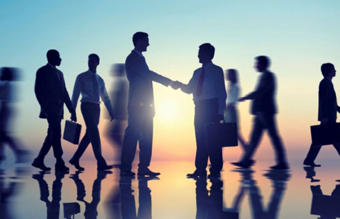 استخدام مسئول فنی ،مدیر فروش در یک شرکت تولیدی معتبر در اصفهان