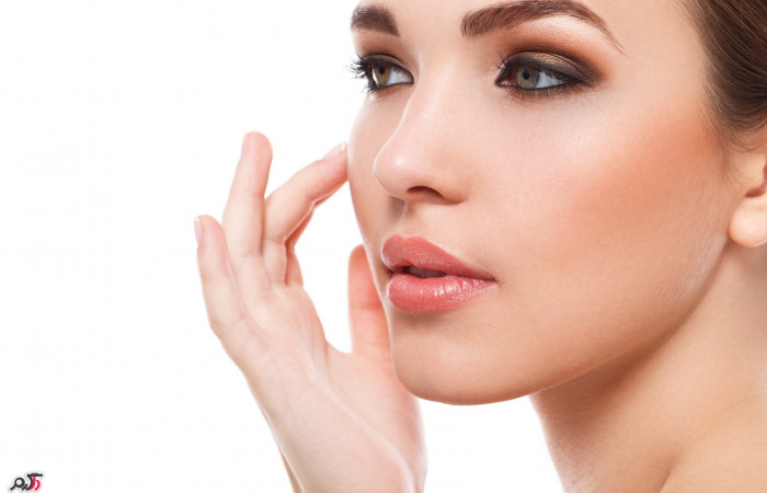 فواید میکرونیدلینگ برای پوست چیست؟