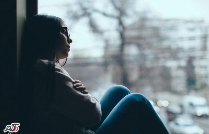 پیشگیری و درمان افسردگی فصلی چیست؟