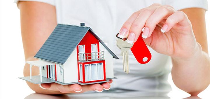 رپورتاژ: خرید و فروش خانه در پردیس