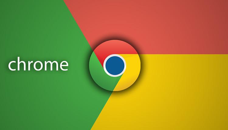 گوگل کروم جدید در راه است