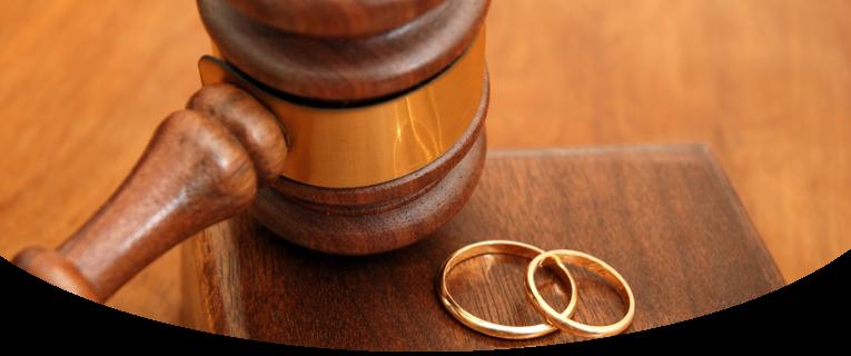 نظر فقها: در چه صورت زن و مرد به یکدیگر حرام ابدی میشوند؟