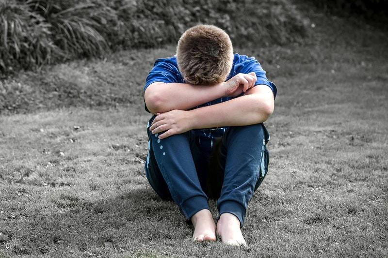 ۲۰ راه جدید برای درمان خود ارضایی (جق زدن)