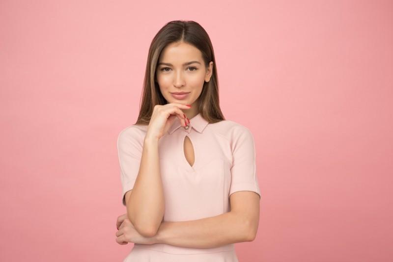 آنچه که باید در مورد دیافراگم لگنی زنان بدانید !
