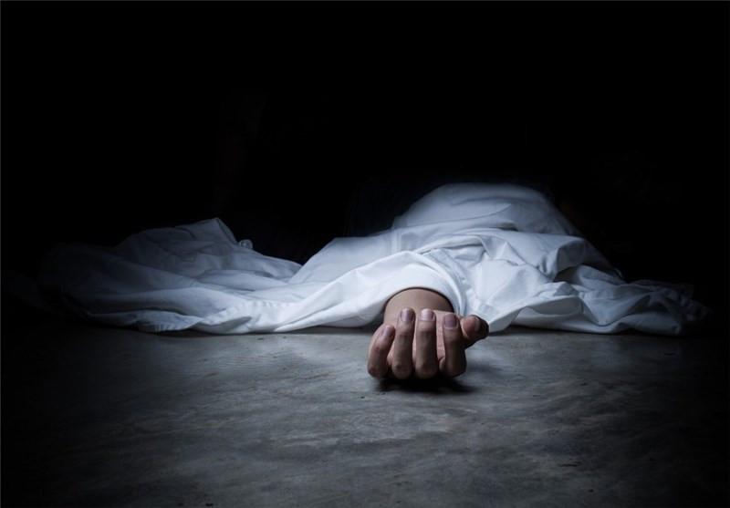 در شب اول قبر به مرده چه میگذرد؟