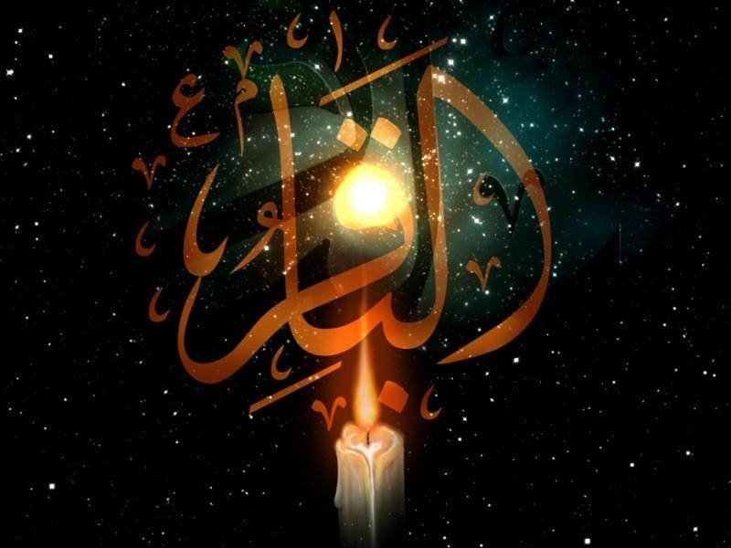نحوه شهادت امام محمد باقر (ع) چگونه بوده است؟