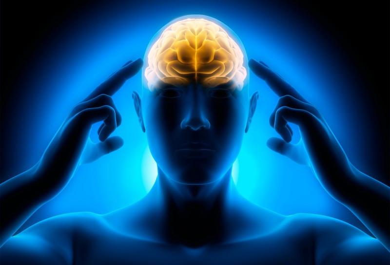 ۱۰ روغن عالی برای افزایش تمرکز و قدرت ذهن