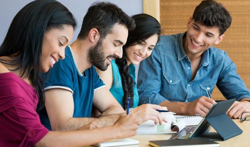 چگونه می توان ویزای تحصیلی آلمان گرفت ؟